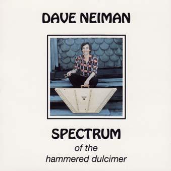 Spectrum-cover-09-07-31-339w339h